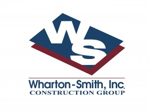 Wharton Smith