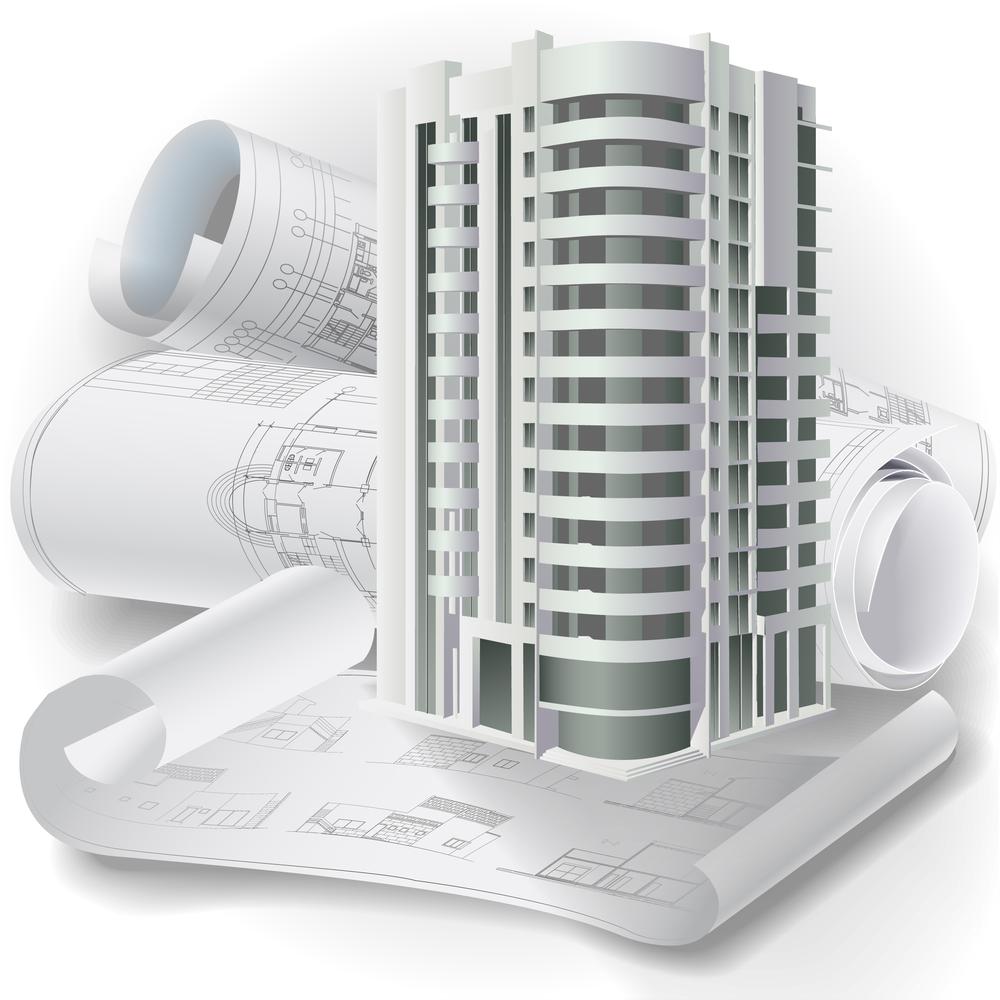 Surety blog florida surety bonds for Plan construction