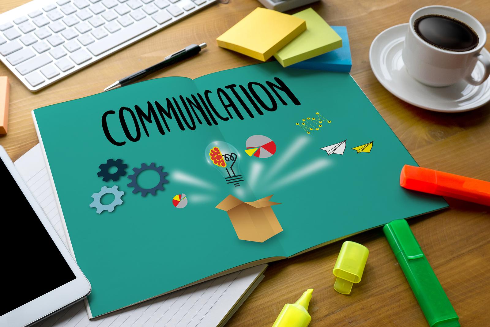 Connection Communication Ideas ,   Communication Connection Soci
